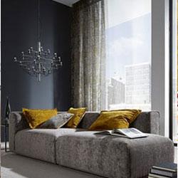 westphal textil wohnen bodenbelaege. Black Bedroom Furniture Sets. Home Design Ideas